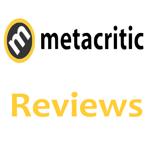 2 Metacritic Reviews - The Best Social Media Services