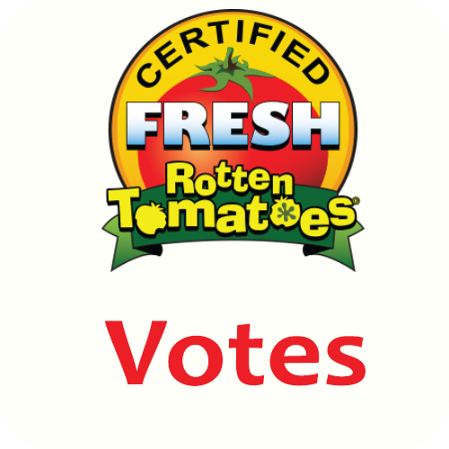 RottenTomatoes - The Best Social Media Services