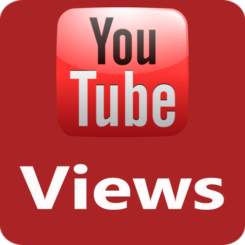 pay for youtube view