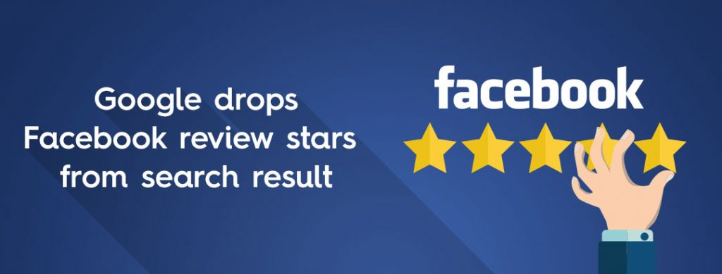 Buy Facebook 5 Star Page Ratings Reviews