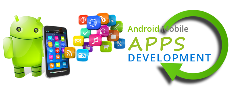 Android Apps Review Sites