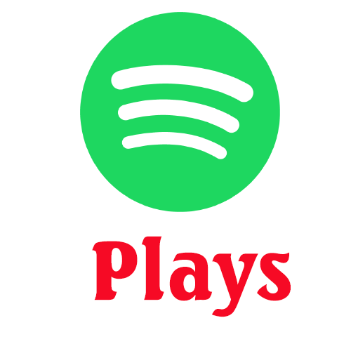 Buy Spotify Plays - The Best Social Media Services