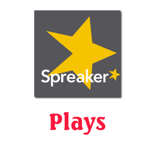 Buy Spreaker Plays - The Best Social Media Services