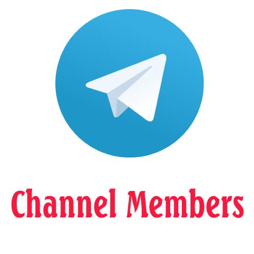 Telegram channel members list. telegram channels bollywood actress.